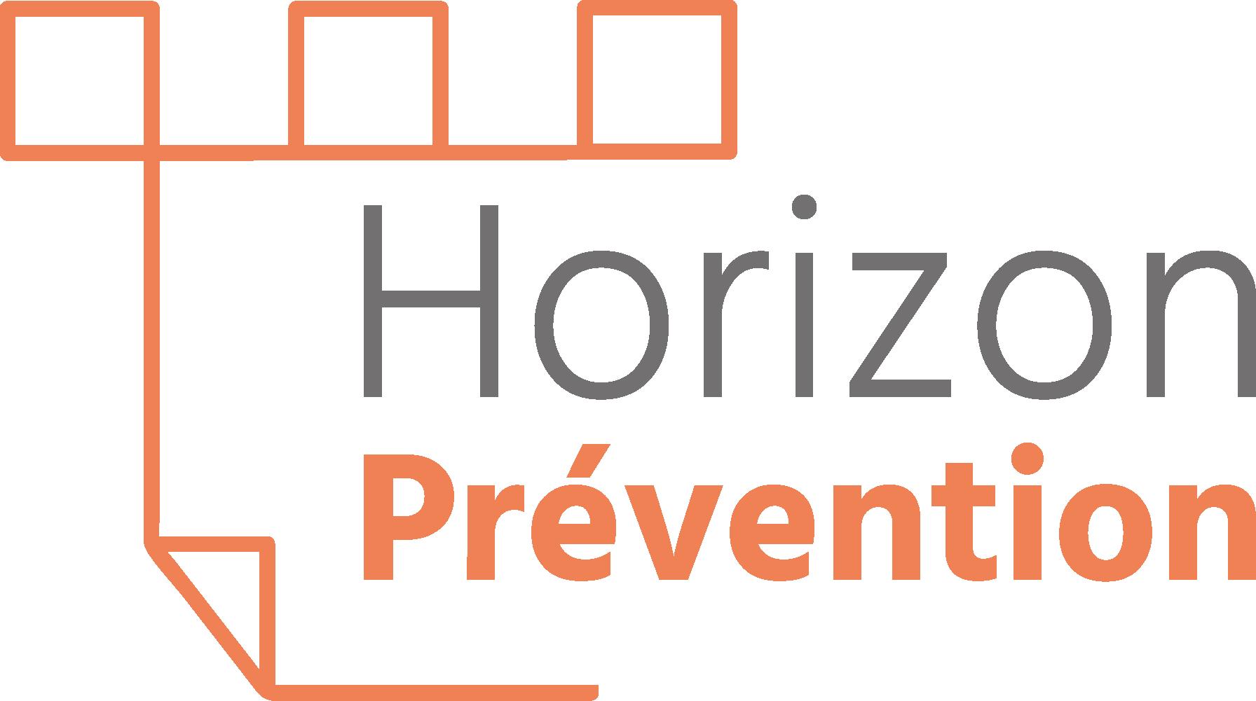 Horizon Prévention